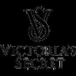 Victoria`s  Secret