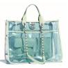Chanel New Fashion Bag Shopping Bag
