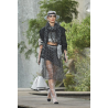 Chanel New Fashion Bag Flap