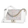 BOY Chanel New Fashion Bag