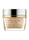 Estée Lauder Re-Nutriv Ultra Radiance Lifting Creme Makeup SPF 15 Cool Bone - Pack of 6