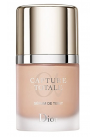 Dior Capture Totale Serum Foundation 022 - Pack of 6