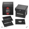 Men's Diesel On Hybrid Smartwatch