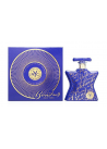 Bond No. 9 New York Patchouli 1.7 oz Eau de Parfum Spray