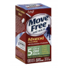 Schiff Move Free Bone & Joint Supplement, Glucosamine Chondroitin