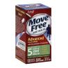 Schiff Move Free Bone & Joint Supplement, Glucosamine Chondroitin