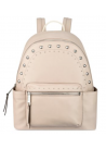 Nine West Taren Backpack BlackGold