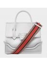 Versace PALAZZO EMPIRE MEDIUM BAG