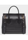 Versace EDERA PALAZZO EMPIRE BAG