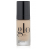 Glo Skin Beauty Luminous Liquid Foundation SPF 18 - Tahini