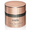 SeaCreation The Cream Rich for Face 1.69 oz- Best Natural Cream for Day and Night