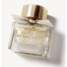 My Burberry Eau de Toilette 90ml