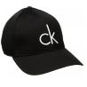 Calvin Klein Men's Mesh Baseball Dad Hat