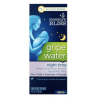 Mommy's Bliss Gripe Water Night Time 1 Month+, 4 fl oz -2Pack