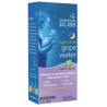 2 Pack - Mommy's Bliss Gripe Water Night Time 4 oz