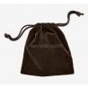 MICHAEL KORS Cubic Zirconia Silver-Tone Slider Bracelet