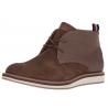 Tommy Hilfiger JYLER Shoe