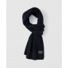 copy of Abercrombie KNIT SCARF