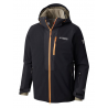 MEN'S POWDER KEG DOWN JACKET